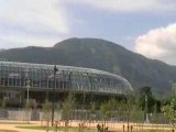 14. Parc mistral -- Stade des Alpes