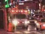 Service d'Urgence de New York 4