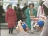 Chigaitoi-phan2-dvd8_chunk_12