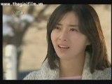 Chigaitoi-phan2-dvd9_chunk_2