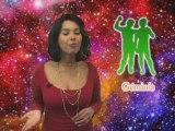 Geminis 5/23 - Encanto en las Estrellas