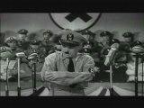 Le_Dictateur Charlie Chaplin Extrait du discours d 'Hynkel