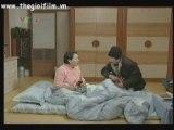 Chigaitoi-phan2-dvd10_chunk_3