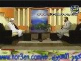 الشيخ  محمد ناصر الدين الألباني