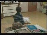 Chigaitoi-phan2-dvd10_chunk_8