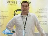 Lions Bay Media at Affiliate Summit 2008 West