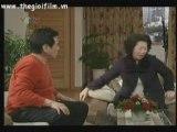 Chigaitoi-phan2-dvd11_chunk_6