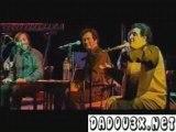 mugar - Kabily Touseg