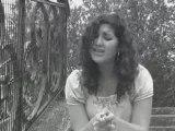 l'amour eternel - partie1 - le clip (mysha)