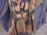 teknival marigny 2005