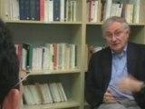Jacques Cheminade: FAO, soc-dems européens contre la City..