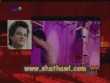 Nader - Interview LBC 24/05 (2) - Star Academy