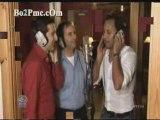 Arian Band Ft Chris De Burgh - Nori Ta Abadiat (Dostet Daram