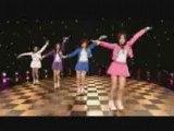 HINOI Team - SING NA NA NA  ParaPara version