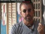 Prison Break Director's take episode 2 WHistler and mahone