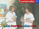 Mission Mains Propres Centre de Dialyse de Lourdes