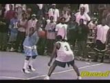 Sport-Street Basket Ball- The Ultimate And1 Mix Tape (1)