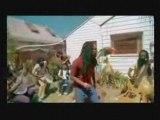 William Baldé - Rayon De Soleil - Vidéo Clip - Music