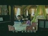 TheGioiFilm-KiepCamCa20_chunk_4