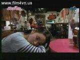 Film4vn.us-ThoNgay-04.01