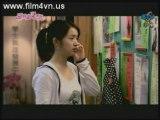 Film4vn.us-ThoNgay-12.00