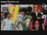 Film4vn.us-ThoNgay-15.00