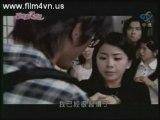 Film4vn.us-ThoNgay-17.01