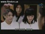 Film4vn.us-ThoNgay-18.00