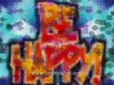 google yahoo msn youtube bebo myspace crackle dailymotion li