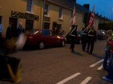 Kilcluney Volunteers @ Cookstown SOW Band Parade 2008