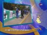 63 METROS DE POEMAS - HUANTA