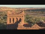 Marocco Il Miraggio di Ouarzazate