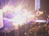 Tokio Hotel Bercy 09.03.08 - Der Letzte Tag [2/3]