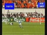 Football Zidane,Beckham,Maradona,Cafu,Ronaldo...