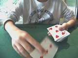 Tour de magie, quelques m�langes et bonus