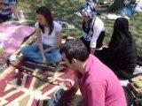 Dernekpazarı Gençlik-Piknik Organizasyonu