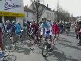 Cholet - Pays de Loire 2008
