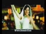 Amani Dance Amani Al Omr Belly Www Dima5 Com