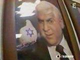 Palestine-Israel - Israel Questions Interdites 1/5