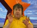 Russell Grant Video Horoscope Sagittarius May Tuesday 27th