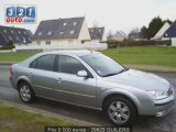 Occasion FORD MONDEO GUILERS