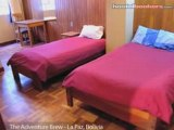 Cycling hostels : Video of Cycling hostels