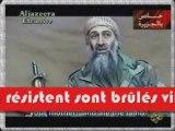 Oussama Ben Laden fait son coming-out