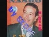 Cheb Nasro => sans toi