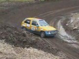 "Evento ""Sobre Rodas"" - Super Especial Vieira do Minho 2008"