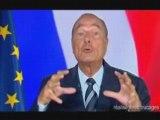 Les-voeux-2007-du-president-jacques-chirac-remix