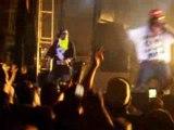 LIl' Jon Concert à Paris - Get Crunk