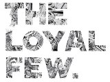 the loyal few - leave this town [music video]