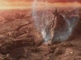 Stargate grande guerre