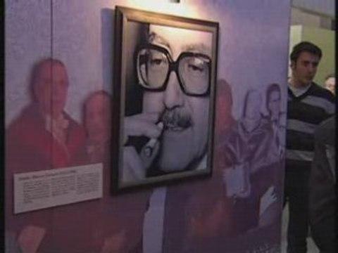 Exposición Oviedo Doce Siglos